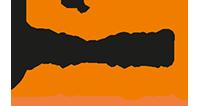 Schreinerei-Dollinger Logo