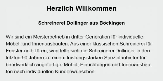 Innenausbauten für  Adelsheim - Dammberghof, Hergenstadt, Leibenstadt, Roßbrunnerhof, Seehof oder Sennfeld, Wemmershof