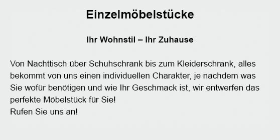 Schuhschrank für 71729 Erdmannhausen